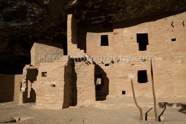 Mesa Verde NP-6268