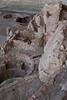 Mesa Verde NP-6186