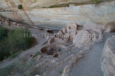 Mesa Verde NP-6195