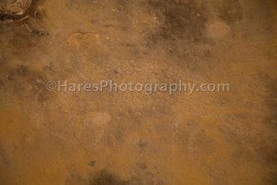 Mesa Verde NP-6262