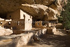 Mesa Verde NP-6207