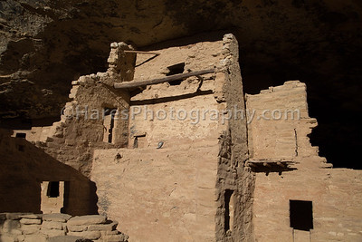 Mesa Verde NP-6266