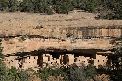 Mesa Verde NP-6203-2