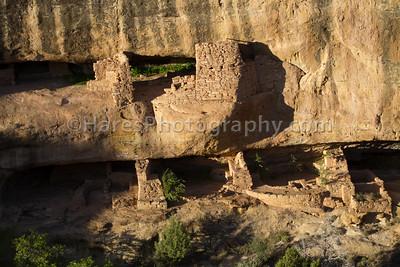 Mesa Verde-166