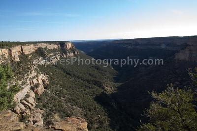 Mesa Verde-94