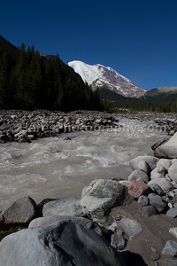 Mount Rainier-4576