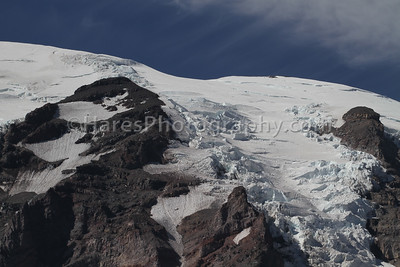 Mount Rainier-4822