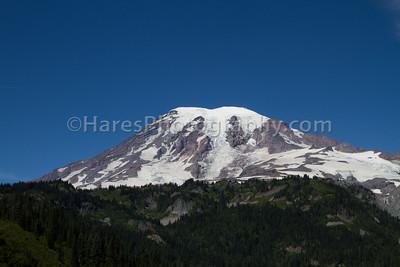 Mount Rainier-4660