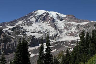 Mount Rainier-4763