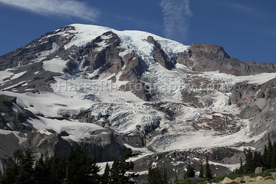Mount Rainier-4828
