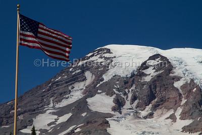 Mount Rainier-4677