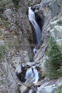 Mount Rainier-4848