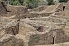 Aztec Ruins NM-5594-2