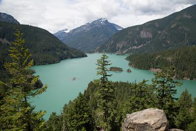 North Cascades-9011