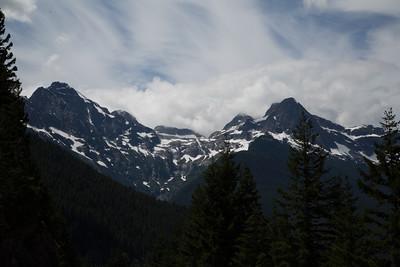 North Cascades-9007