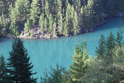 North Cascades-1336