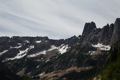 North Cascades-9000