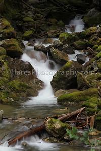 North Cascades-1217