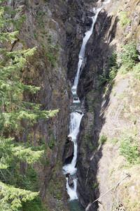 North Cascades-9036