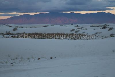 White Sands-0142