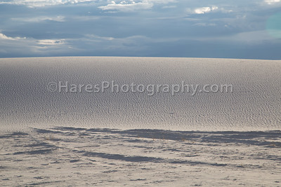 White Sands-0242