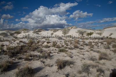 White Sands-0271