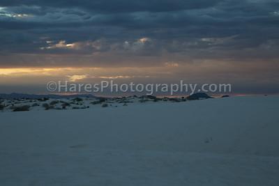 White Sands-0143