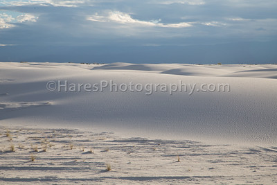 White Sands-0238