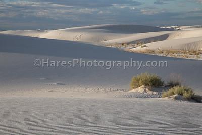 White Sands-0224