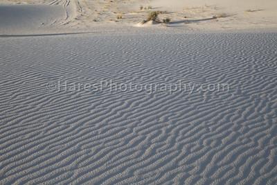 White Sands-0226