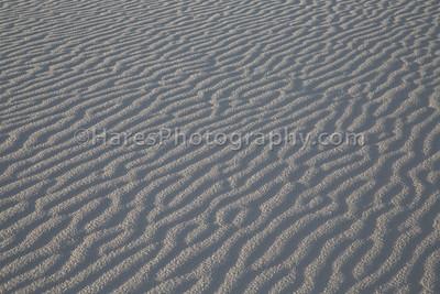 White Sands-0225