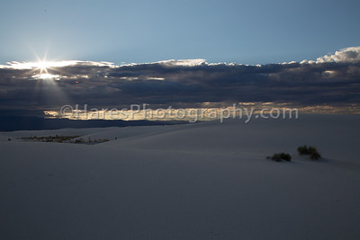 White Sands-0204