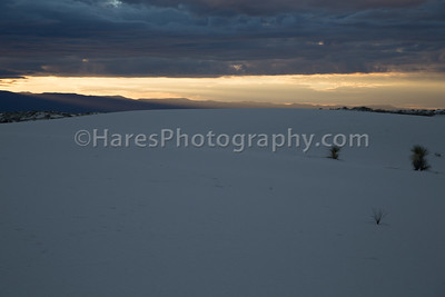 White Sands-0159