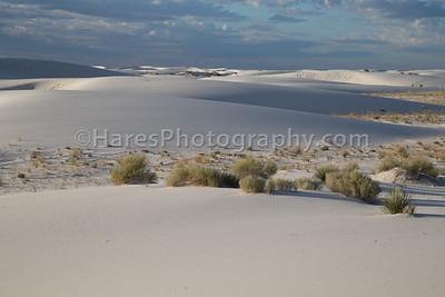 White Sands-0219