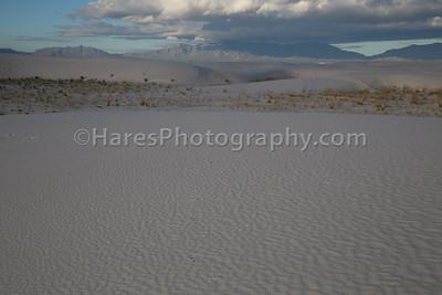 White Sands-0210