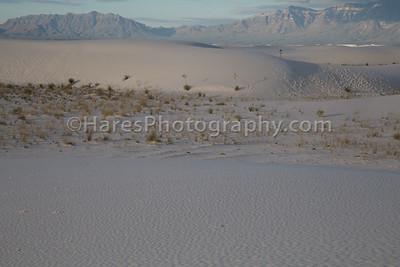 White Sands-0214