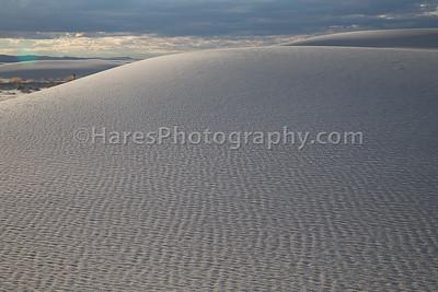 White Sands-0220