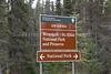 Wrangell St Elias-5063