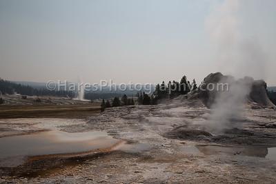 Yellowstone NP-0120