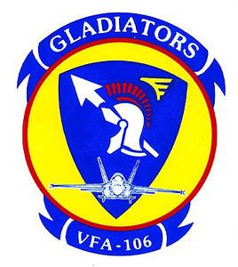 Fleet Replacement Squadron NAS Oceana