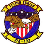 Fleet Replacement Squadron NAS Lemoore