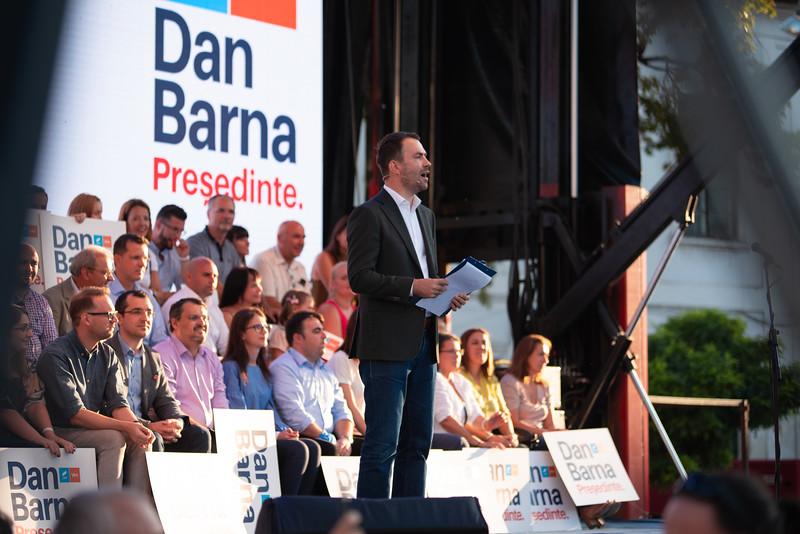 Dan Barna Presedinte (22)