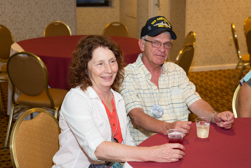 2016 CONYNGHAM Reunion Day-1_6498