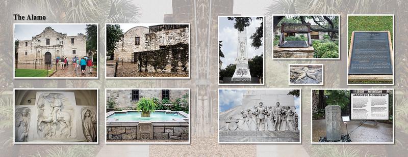 07_Alamo