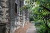 CONYNGHAM_San_Antonio_1377