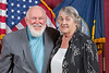 Dick and Jo Shafer_4331
