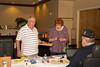 Conyngham Reunion 2014 - 4003