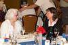 Conyngham Reunion 2014 - 4520