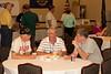 Conyngham Reunion 2014 - 4041