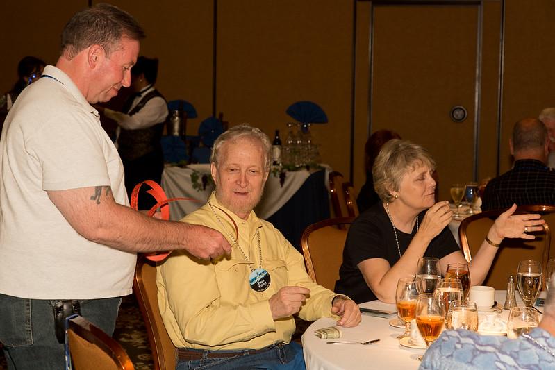 Conyngham Reunion 2014 - 4077